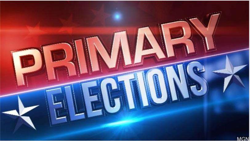 缅因州初选推迟至7月中旬