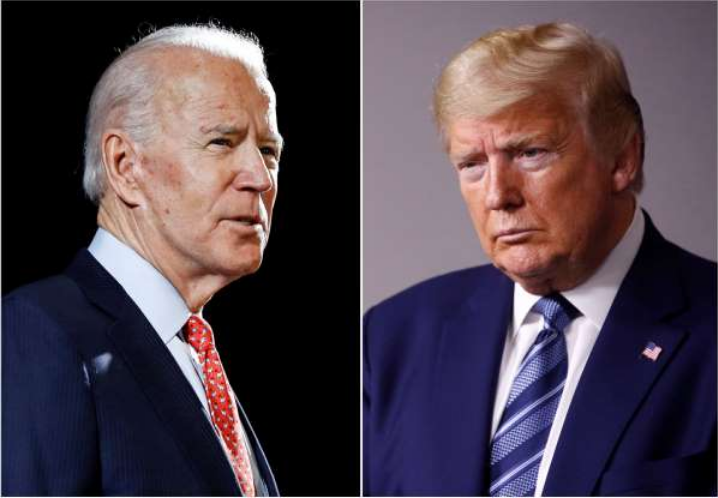 分析:选民想要一位感受到自己痛苦的总统